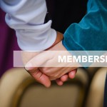 New! Journey To Membership Classes
