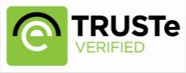 TRUSTe_icon